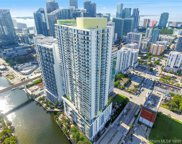185 Sw 7th St Unit #4302, Miami image