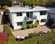 2523 13th Ave W, Seattle image