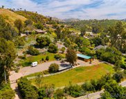 1138 Little Gopher Canyon Road, Vista image