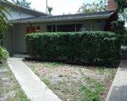 1210 NE 200th St, Miami image