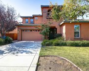 2073 Newcastle Drive, Vacaville image
