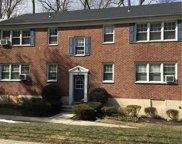 97 Columbus  Avenue Unit #2B, West Harrison image
