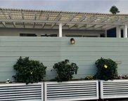 212     Tremont Dr, Newport Beach image