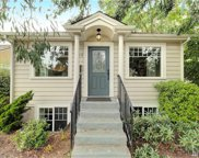 7549 25th Ave NW, Seattle image