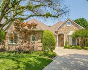 5628 Southern Hills Drive, Frisco image