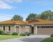 22314 E Pickett Court, Queen Creek image