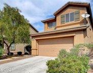 4420 Carrier Dove Avenue, North Las Vegas image