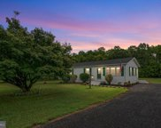 2742 Church Hill Rd, Centreville image