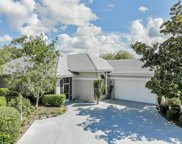 7314 Marsh Terrace, Port Saint Lucie image