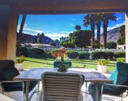 78595 Vista Del Sol, Indian Wells image