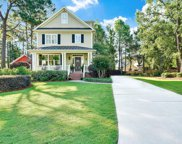 8910 Breadon Court, Wilmington image