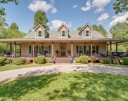 3352 R O Peach Road, Columbia image