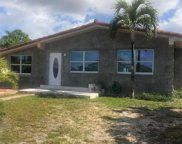 1295 Nw 35th Ave, Miami image