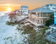 256 S S Wall Street, Inlet Beach image