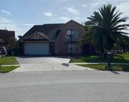 5451 Red Bone Lane, Orlando image