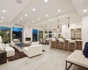 450 South Maple Drive Unit #204, Beverly Hills image