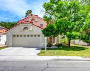 278 GRANTWOOD Drive, Henderson image