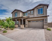 12583 N 143rd Drive, Surprise image