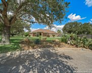 1734 Clover Ridge, Pleasanton image