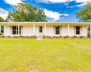 2301 Crystal Key, Mobile, AL image
