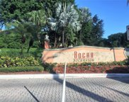 3133 Clint Moore Rd Unit #104, Boca Raton image
