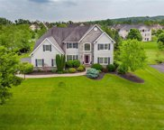 3310 North Bay Hill, Upper Saucon Township image