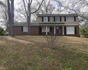 119 Maplewood Ave Unit 3G, Milledgeville image
