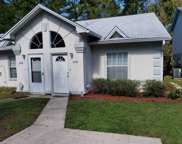 3374 Tansey, Tallahassee image