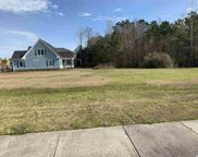 5005 Middleton View Dr., Myrtle Beach image