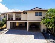 1448 Uila Street, Honolulu image