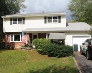 21 Ironia Rd, Chester Twp. image