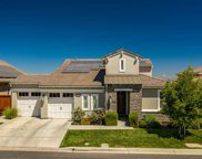 1020 Malbec Court, Brentwood image
