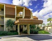 5188 Woodland Lakes Drive Unit #332, Palm Beach Gardens image