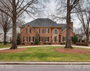 4415 Cameron Oaks  Drive, Charlotte image