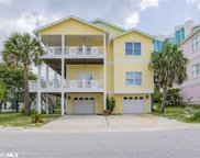 3203 Mariner Circle, Orange Beach image