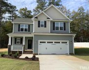 292 Trailblazer Lane Unit #lot 43, Garner image