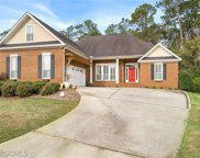 6640 Maryknoll Circle, Mobile, AL image
