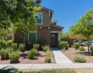 20557 W White Rock Road, Buckeye image