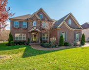 5108 Duckhorn Ct, Franklin image