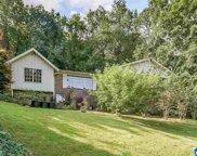 1591 Mountain Gap Drive, Homewood image