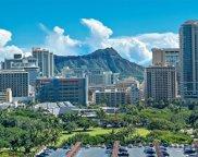 1860 Ala Moana Boulevard Unit 1600, Honolulu image