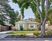 1555 Mercy St, Mountain View image