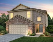 19011 Buckley Oak Drive, New Caney image