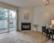 2713 W Maplewood Ave Unit 309, Bellingham image