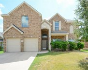 8336 Indian Bluff Trail, Fort Worth image