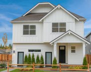 21805 (Lot 77) SE 280th St, Maple Valley image