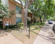 9205 Chimney Corner Lane, Dallas image