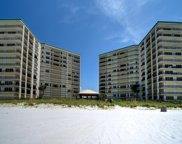 6323 Thomas Drive Unit 906, Panama City Beach image