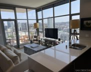 575     6th Ave     1802, Downtown image