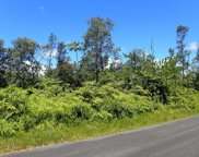 23RD AVE (NAUPAKA), KEAAU image